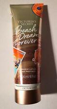 Victoria's Secret Beach dreams forever Bodylotion 236ml