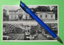 Ansichtskarte 1938 KunzendorfSchlesien Gasthaus Krug zum grünen Kranze