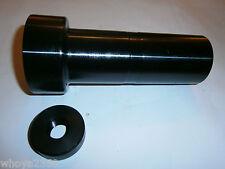 "Harley Davidson Mainshaft Sprocket Wrench / Tool  2 1/4"" Socket - Twin Cam"