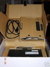 Proxim AP-2000 Access Point w/11b/g Kit 8857-US