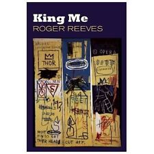 King Me, Reeves, Roger, Good Book