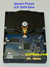 "Western Digital RE4-GP WD2002FYPS 2TB 3.5"" Enterprise SATA Hard Drive"