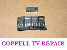 6632L-0471A INVERTER REPAIR KIT