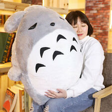 42'' Giant big MY NEIGHBOR TOTORO Plush 110cm plush soft toys Stuffed Doll gifts