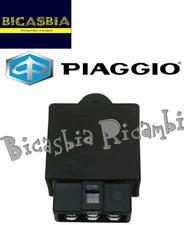 640333 - ORIGINALE PIAGGIO CENTRALINA POMPA BENZINA BEVERLY 125 EURO 3 SPORT ('0