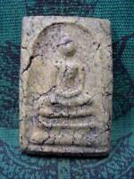 Phra Somdej Toh Pim Yai Wat Rakang Magic Talisman Buddhist Thai Buddha Amulet