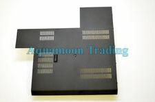 New 2HRWD Genuine OEM Dell Latitude E5410 Laptop Notebook Bottom Door Panel