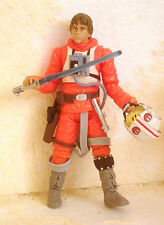 Star Wars: Luke Skywalker  Dagobah LandingThe Vintage Collection 2011