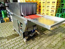 Gläserspülmaschine Krugspülmaschine Bandspülmaschine Vermietung pro Tag 100,- €