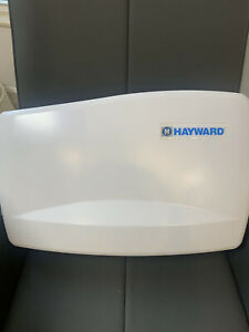Hayward OnCommand Automation Base Controller
