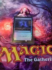 MTG- COUNTERSPELL- COMMON FOIL!- ETERNAL MASTERS- NM, AND PACK FRESH