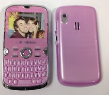 T-Mobile Dummy Mobile Cell Phone Display Toy Fake Replica
