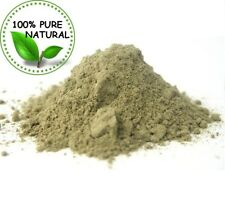 Kelp Seaweed Powder - 100% Pure Organic (4 8 16 32 oz)