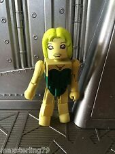 Marvel Minimates MARRINA Alpha Flight Box Set LOOSE X-Men Avengers Wolverine