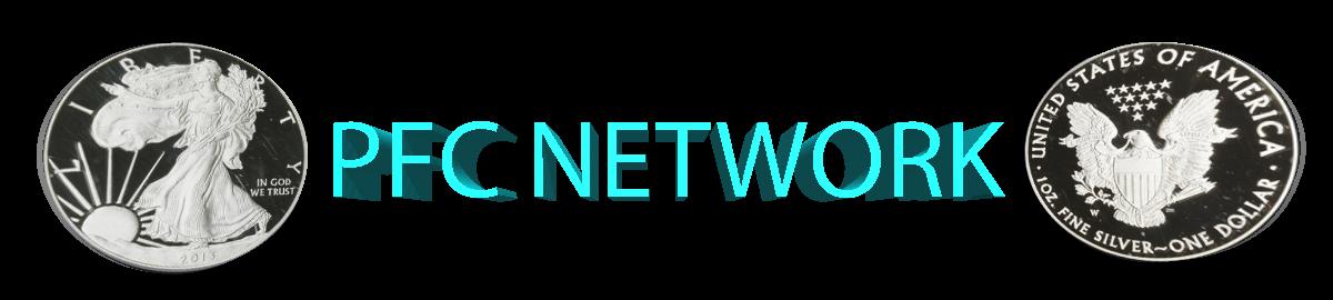 PFC Network