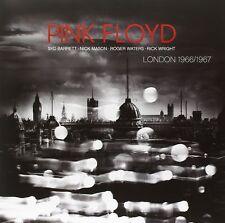 Pink Floyd 180 - 220 gram Vinyl Records