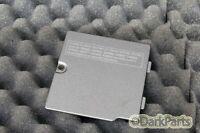 Dell Latitude D510 Laptop Mini-PCI Wireless Cover Door U2985