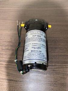 Aquatec DDP 5800 Demand / Delivery Pump BRAND NEW!