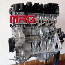 M271.860 Motor generalüberholen VMI Vorgabe Mercedes-Benz C-Klasse E-Klasse