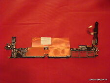 Asus Z170CG Zenpad - Carte mère tablette 3G 16Go/ Mother Board - pièce originale
