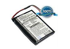 3.7 v batería para Navman M1100, espíritu V505 Tv, 338937010183, Mio espíritu V735 Tv