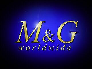 mg-worldwide