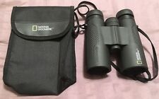 National Geographic Bresser Bionaculars 8x42