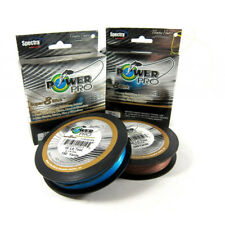 Super 8 Slick Spectra Line 20lb by 150yds Green (0633) Power Pro