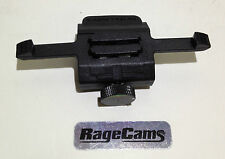 CONTOUR PICATINNY RAIL GUN TACTICAL CAMERA MOUNT CONTOURHD PLUS ROAM2 ROAM3 ROAM