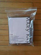 MARY KAY TIMEWISE MICRODERMABRASION PLUS SET. Free Shipping!
