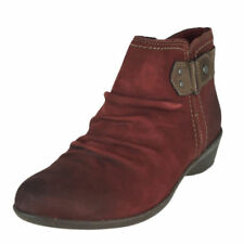 97d19b3c60c0 Boots US Size 7.5 for Women for sale