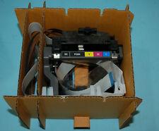 Canon Pixma MP830 MP800 Printer Carriage Unit QM2-3025