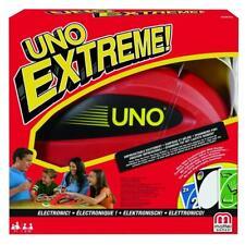 Uno Extreme