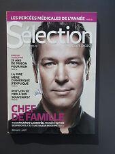 "Selection Reader's Digest Magazine Mars 2012 Fr  Neuf  ""Chef de Famille -Ricardo"