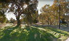 Land In A New Development Area Val Verde, CA. LOS ANGELES, COUNTY For Sale