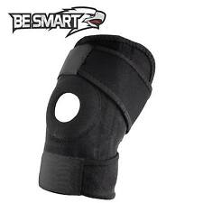 Patella Kneecap Brace Fastener Joint Support Guard Gym Sports Kneecap STABILIZER