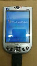 (Pa2) HP iPAQ H4150 Pocket PC