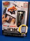Air Hogs Link Turn Your Smart Phone Into A RC Controller  New Free Shipping!!