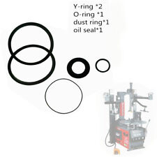 New listing 186 Cylinder Repair Kit Bead Breaker Cylinder Seal Kit For Tire Changer Machine