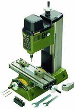 MICRO TAVOLO A CROCE KT70/CNC PROXXON 27114