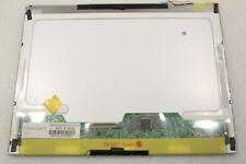 "Toshiba LTD141LA2S 14.1"" Matte LCD Screen"