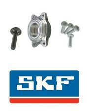 SKF Wheel Bearing Kit Audi (fits Front or Rear on Model) Please Check Placement