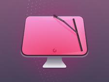 CleanMyMac X Premium