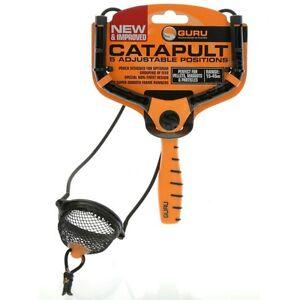 Guru Original Catapult or Spares