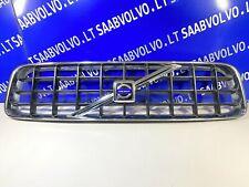 VOLVO XC90 I Radiator Grille 8620641 2005 11136639