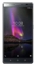 Lenovo Phab 2 Plus - 4G VoLTE - 3GB - 32GB - Smartphone - Manufacturer warranty
