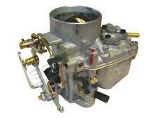Land Rover Series 2a and 3 - 2.25 Petrol - Zenith Copy Carburettor - ERC2886