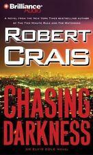 Chasing Darkness Elvis Cole/Joe Pike Series