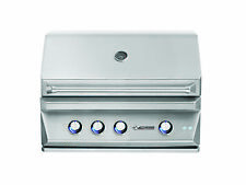 Twin Eagles 36 Inch Propane Grill With Rotisserie