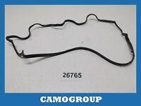 Gasket Headboard Covers Rocker Cover Gasket FIAT Punto Stilo Lancia Lybra